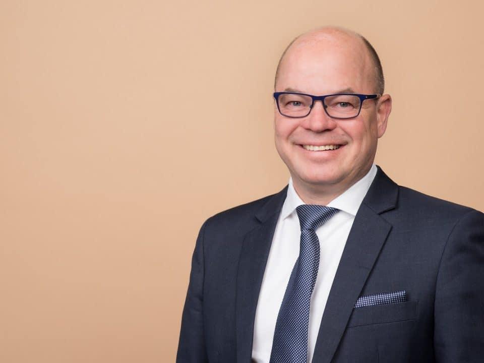 Panelistiesittelyssä Ilpo Tolonen – SuomiAreena